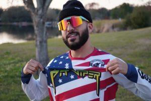 4 Tips on Choosing Pit Viper Sunglasses