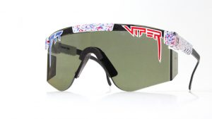 Pit Viper sunglasses