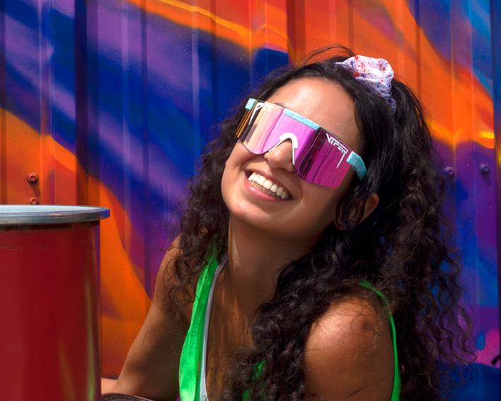 The Reason Why Everyone Love Pit Viper Sunglasses
